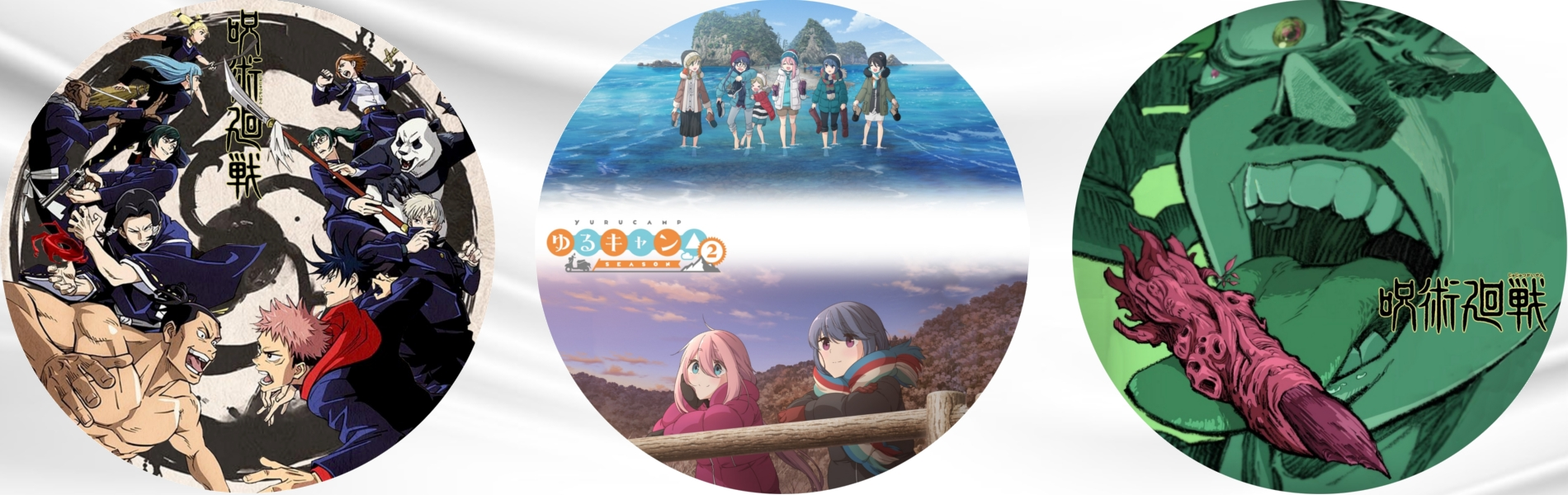 自作DVDラベル アニメ ルパン三世